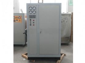 激光切割制氮机