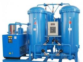 石油天然气行业制氮机