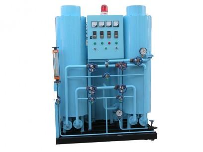 冶金热处理专用制氮机