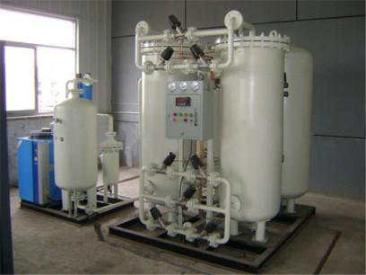 电子行业制氮机